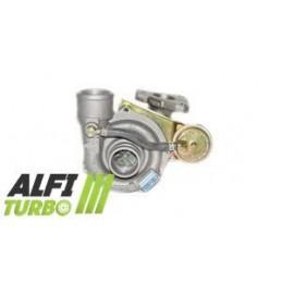 turbo pas cher echange standard peugeot 306 alfi chra turbo turbo neuf change. Black Bedroom Furniture Sets. Home Design Ideas
