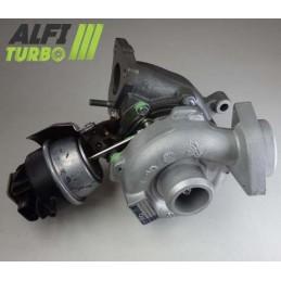 turbo pas cher 2.0 tdi 03L145702D, 03L145702H, 03L145702M 53039700133, 53039700140, 53039700190
