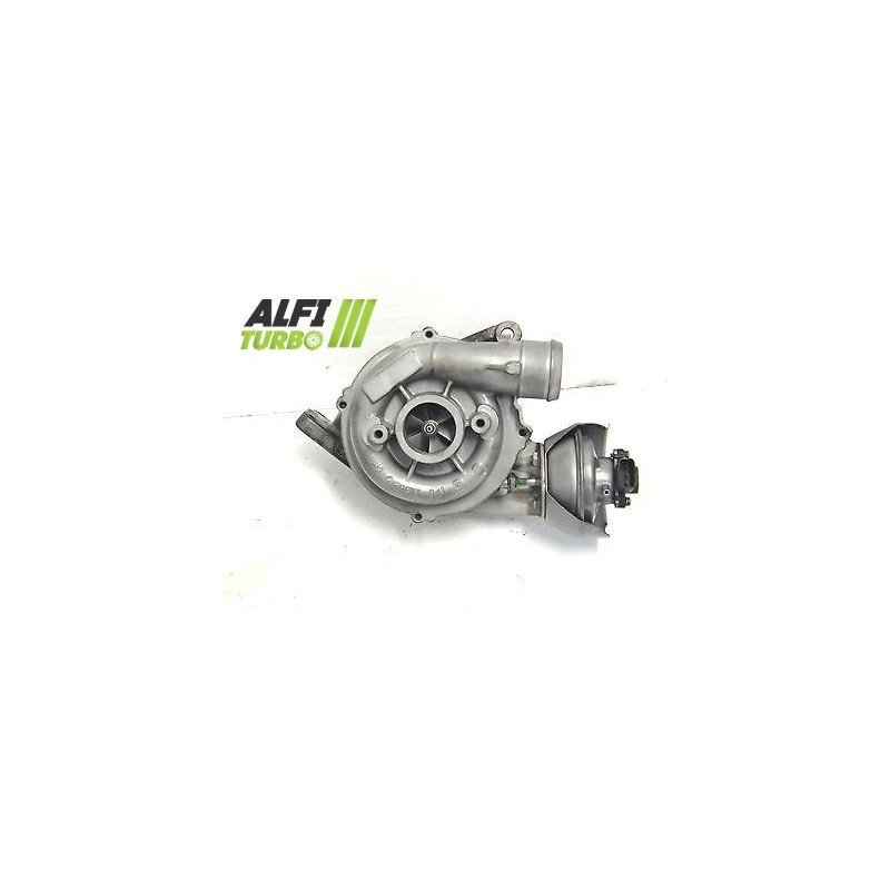 TURBO E.S. 2.0 D / TDCI 136 140 CV, 728768, 753847, 760774, 3M5Q6K682BB, 3M5Q6K682CD, 9654262180, 9654931780, 9659667380