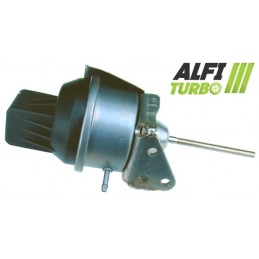 Turbo Pneumatics Electronic Actuator Wastegate 53039700129, 53039700137, 53039700207, 53039700132, 53039700139, 53039700205