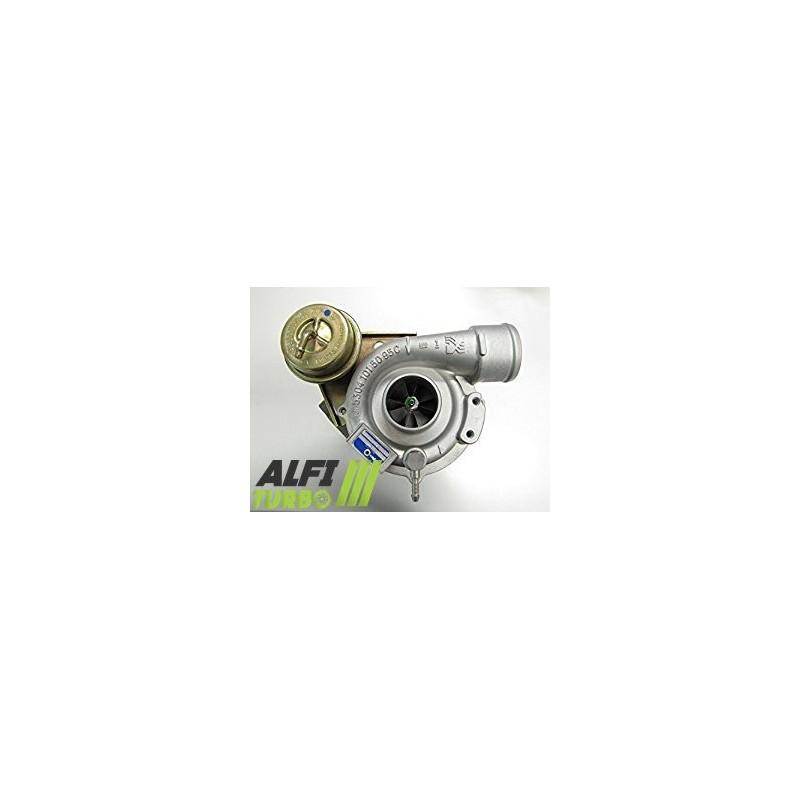turbo neuf 1.8t 210 k04-0015 53049880015  53049700015