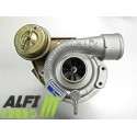 turbo 1.8t 210 k04-0015 53049880015  53049700015