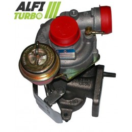 TURBO NEUF VW LT 2.5 TDI 83 90 95 102 074145701C  53149707025, 53149807025, 53149887025, 53149907025
