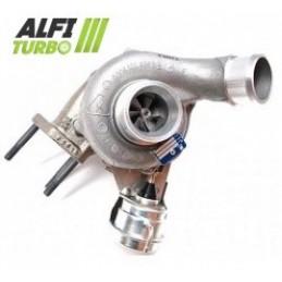Turbo NEUF 2.5 CRDi 170, 53039700122, 53039700144, 282004A470, 28200-4A470