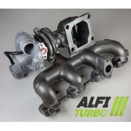 turbo pas cher 2.0 TDCi / Di / TDDi 90 115 708618-7 802419-5002S