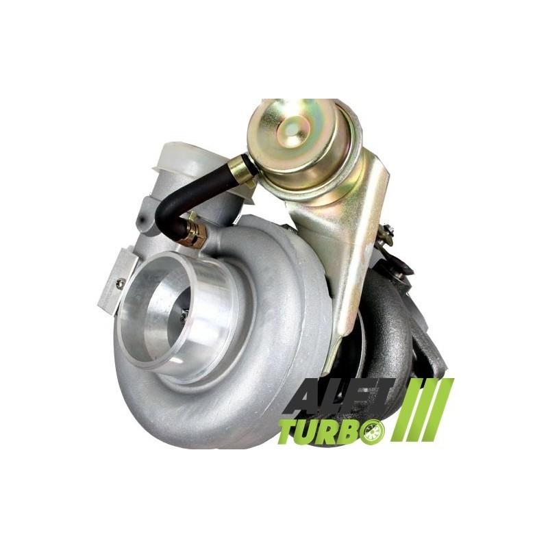 Turbo E.S. 2.9 CDi 102 122, 454111, 454207, 6020960899, 6020901380, 6020960199, 6020960699, 6020960899,  602096089980,