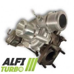 TURBO standard 1.4 T-JET 120 VL37 VL39