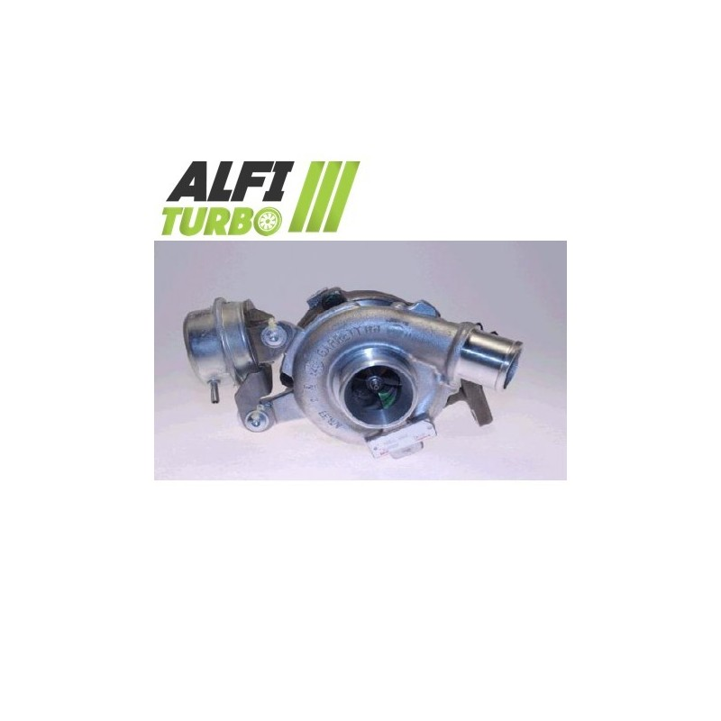 TURBO E.S. 1.4 CRDTI 755925 17201-0N020