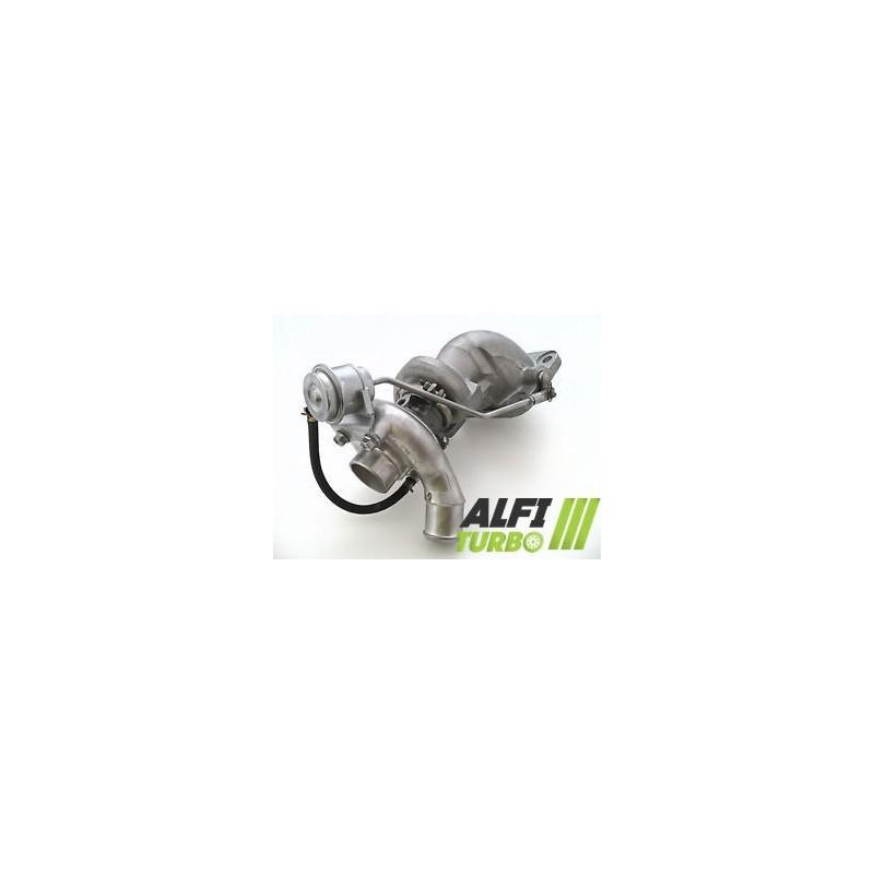 turbo 2.2 TDCi 11049131-05313 49131-05312 49131-05310