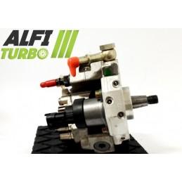 pompe injection peugeot 307 alfi chra turbo turbo neuf change standard turbo hybrid. Black Bedroom Furniture Sets. Home Design Ideas
