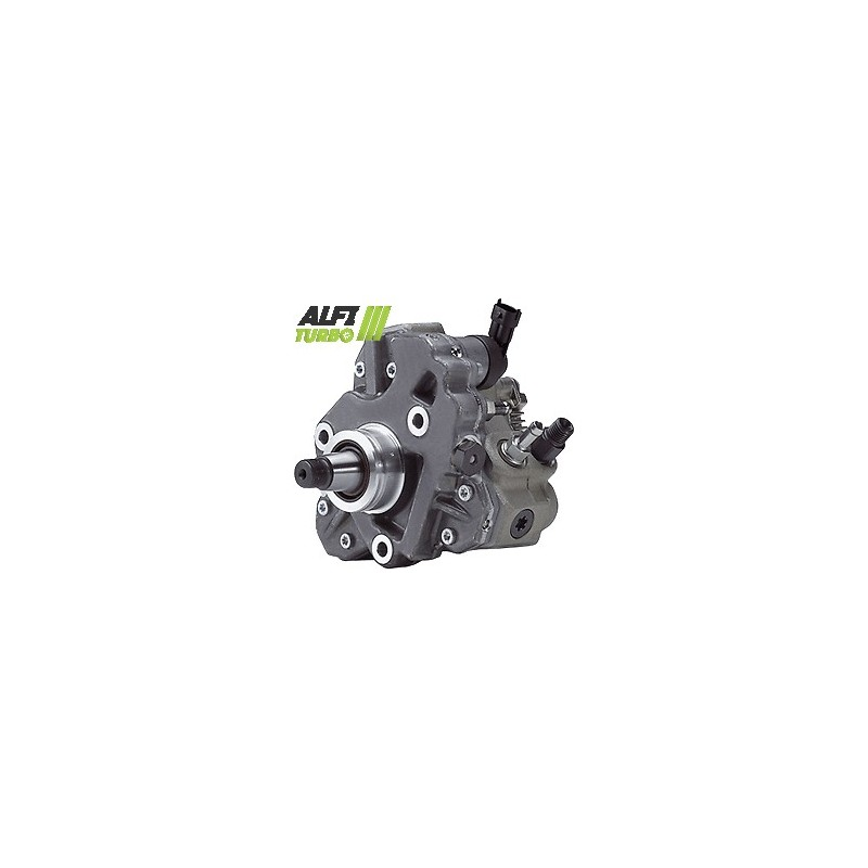 POMPE INJECTION 1.6 HDI/D 0986437322, 0986437325, 0445010089, 96481471, 1920FZ, 96518443, 96492841