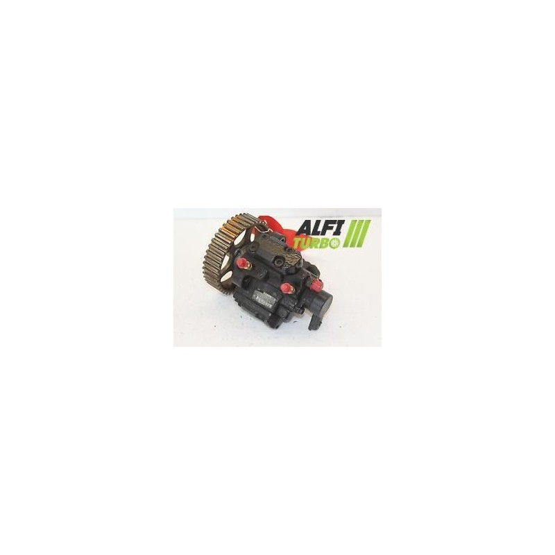 POMPE INJECTION 2.0 HDI 0445010164, 0445010132, 0986437018, 0445010284, 96561543, 1920JE, 1920NF