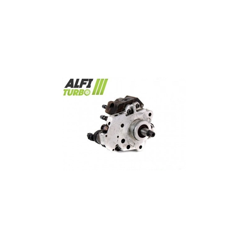POMPE INJECTION 2.2/2.5 DCI CTI CDTI 0445010033, 0986437302, 09109203, 8200041766, 8200170377, 8200457039, 8200586851