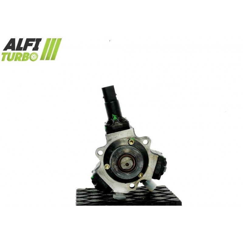 POMPE INJECTION 2.7 CDI 156 cv, 0445010030, 0445010275, 0445010030, 0986437106, 0986437016, 6120700101, A6120700101, R5142257AA