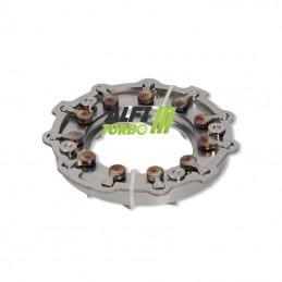 GEOMETRIE VARIABLE TURBO K04 53049700032