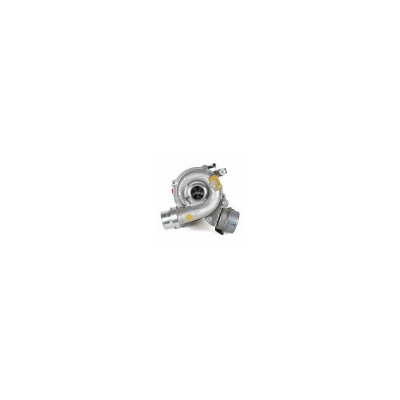 Turbo echange standard 1.5 dci 103 54399700080