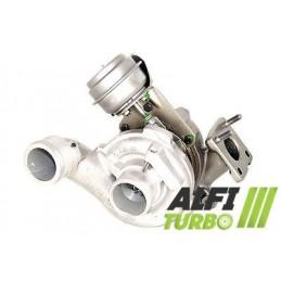 TURBO hybrid 1.9 JTD JTDM 55188690, 55205177, 55214061 736168, 736168-5002S, 736168-5003S, 777251-0001,  777251-5001S