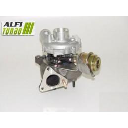 turbo 1.9 TDI 110 454158