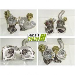 turbo 2.7 TDI 53039700017