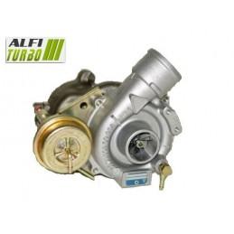turbo HYBRID 1.8T 150CV 06A145703C  53039700022  53039880022