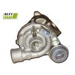turbo HYBRID 1.8 T 150 180 cv 53039800029 | 53039880029 | 53039900029 | 53039700029 | K03-029