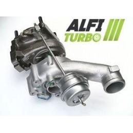 TURBO HYBRID AUDI RS6 4.2 V8 450 / 480 cv  077145703P    53049700028   53049880028