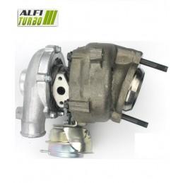 turbo HYBRID bmw 318D 320d 520d 136 cv 700447 700447-1 | 700447-3 | 700447-4 | 700447-5 | 700447-5008S | 700447-6 | 700447-7 |