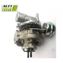turbo HYBRID bmw  704361-0004 | 704361-0005 | 704361-0006 | 704361-4 | 704361-5 | 704361-5006S |  704361-6 |