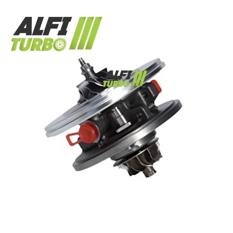 Chra pas cher turbo 1.6 HDI / TDCI 110 740821 750030 750030 0375J3 0375J6 0375J8 0375J7 0375N9 0375N1