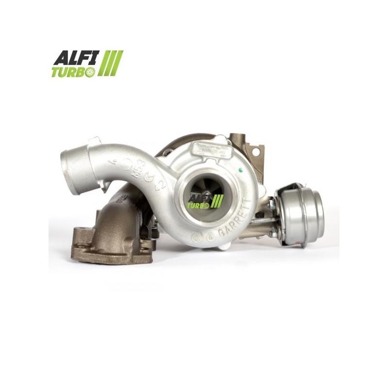 turbo 1.9 jtd 115 120 cv 767835