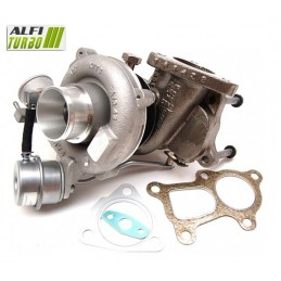 turbo HYBRID 2.5 TD 88 28200-42520 | 2820042520 |  Référence fabricant  49177-07503 | 4917707503