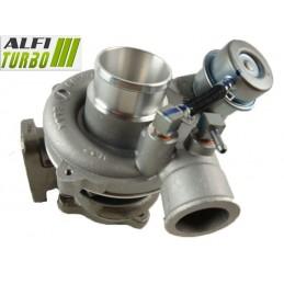 Turbo Hyundai H1 2.5 CRDi 140 28200-42560 2820042560 716938-5001S 716938-0001 716938-1