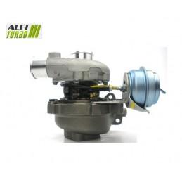 turbo HYBRID 2.0 CRDI 140 28231-27400 2823127400  757886-0003 757886-3 757886-5003s