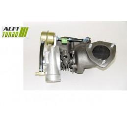turbo HYBRID 2.5 TD 113 122 ERR4802 ERR4893 ERR1907 PMF100510 452055-8 452055-7 452055-4 452055-3 452055-1