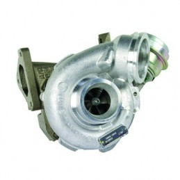 Turbo Hybrid Sprinter 2.2 CDI 109 129, 709836, 778794-1, 726698, A6110961699, A6110960899