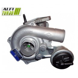 turbo HYBRID 1.5 DCI 65 54359700000 | 54359800000 | 54359880000 | 54359900000 | KP35-000