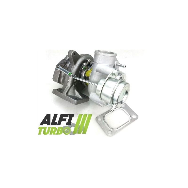 turbo HYBRID saab 2.3i 250 49189-01800, 49189-01810, 49189-01820, 49189-01830, 49189-01850