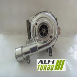 turbo HYBRID toyota hilux LANDCRUISER D4-D 3.0 173 CV 17201-30100 | 17201-30101 | 17201-30160 17201-0L040