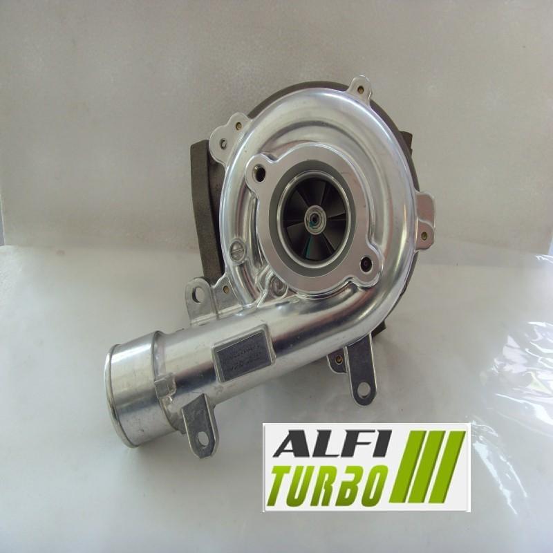 Turbo HYBRID 3.0 173 CV, 17201-30100, 17201-30101, 17201-30160, 17201-0L040