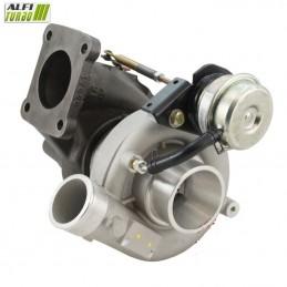 turbo toyota LANDCRUISER 4.2 160 167 CV 17201-17010  1720117010