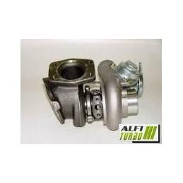 Turbo HYBRID Volvo 2.5T 210 cv 8601692, 8601692, 9454562, 8601460, 49189-05200 49189-05201 49189-05211 49189-05212