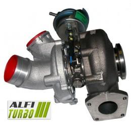 turbo Touareg 2.5 TDI 174, 716885, 070145701J  070145701JV  070145701JX  070145702B  070145702BV   070145702BX