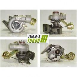 turbo HYBRID Transporter 2.5 TDI 88 / 102 cv 074145701A  074145701AV  074145701AX  53149707018   53149807018   53149887018   531