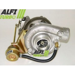 TURBO E/S 2.0ie 150, 165, 181, 204cv, 409853, 466384, 5996629, 59966290, 75477610