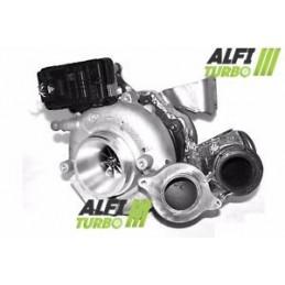 Audi A8 D4 3.0 TDI 059145873bb,828602-1 828602-2 828602-3 828602
