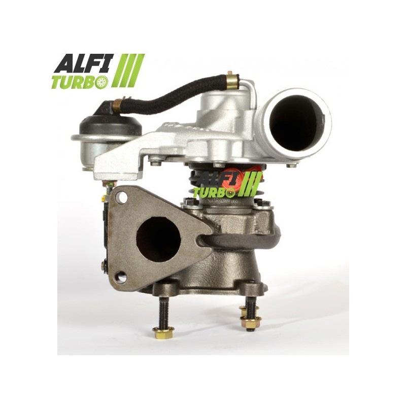 Turbo 2.4/2.5 TDI 109 111 113 CV, 465171, ETC7461, ETC7461E, ETC8751, ETC8751E