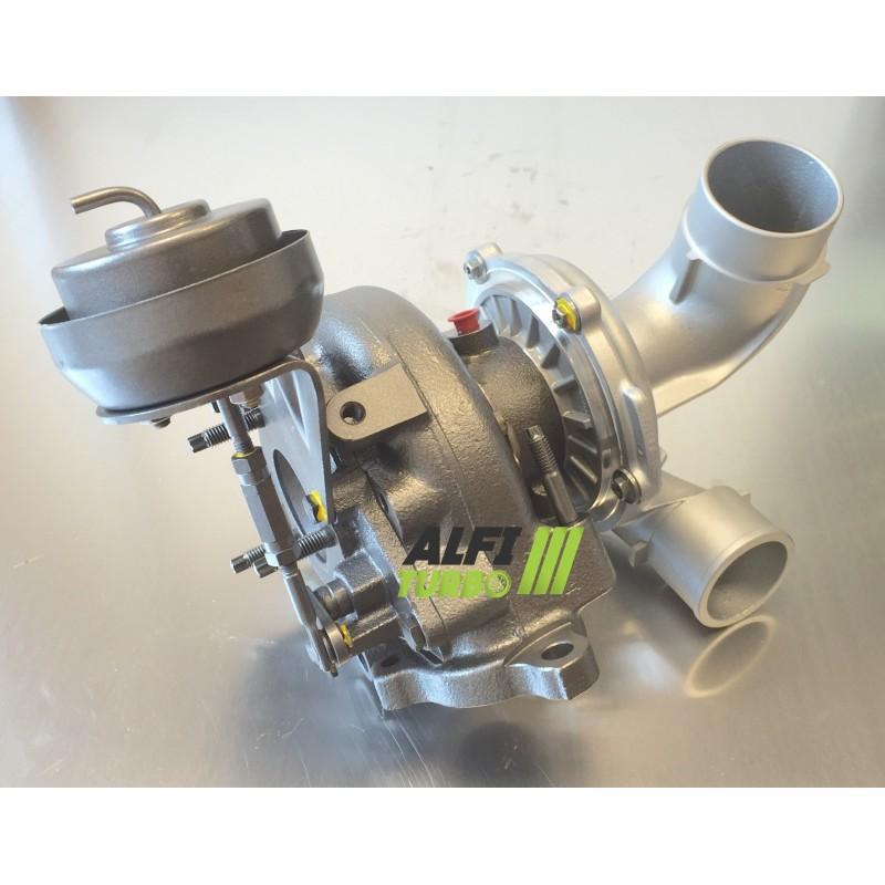 turbo toyota VB21, VV19 17201-26051, 17201-0R041, 17201-0R040, 1720126051, 172010R041, 172010R040