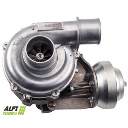 CHRA TURBO 2.5D 3.0 TDCI 143 156CV, VJ38, 03051M, 1447253, 1789132, 4943873, 6M349G438AB, 6M349G438AC, RE6M349G438AC, WE01