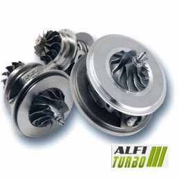 TURBO BMW 3.0D 204 245 CV, 777853, 11657799758, 11657799759, 7799758, 7799759