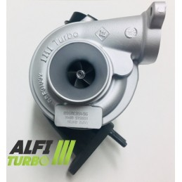 chra pas cher turbo 1.4 hdi 90 92 RHF3VVVP2 9646830980 9655673080 RHF3-VVVP2 VVP2
